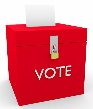 ballot box1 (2)
