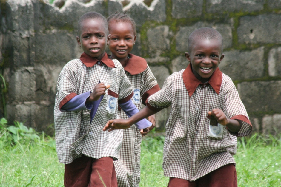 Nigerian_Kids